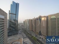 1 Bedroom Apartment in Hili Tower-photo @index