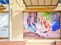 Retail Commercial in Gold And Diamond Park-photo @index