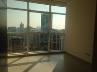 5 Bedroom Apartment in Wave Tower-photo @index