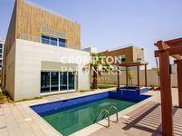 5 Bedroom Villa in Corniche Area-photo @index