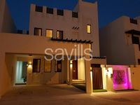 3 Bedroom Villa in Al Diar-photo @index