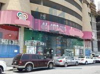 Retail Commercial in Al Majaz 2-photo @index