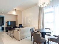 1 Bedroom Apartment in Avanti Tower-photo @index