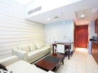 Studio Apartment in Lake Terrace-photo @index