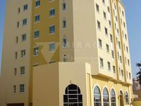 3 Bedroom Apartment in Fereej Bin Mahmoud North-photo @index