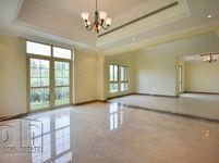 4 Bedroom Villa in Entertainment Foyer