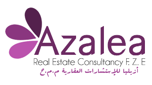 Azalea Real Estate