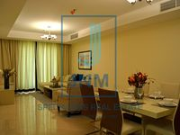 3 Bedroom Apartment in Riah Towers-photo @index