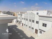 4 Bedroom Villa in Al Gharrafa-photo @index