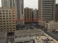 2 Bedrooms Apartment in Al Qasimia