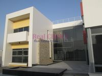 5 Bedroom Villa in Al Barsha 2 Villas-photo @index