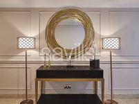 4 Bedroom Apartment in Montazah Al Giza St.-photo @index