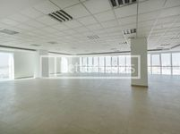 Office Commercial in The Waterfront-photo @index