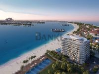 1 Bedroom Apartment in Royal Bay-photo @index