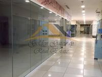 Retail Commercial in One Lake Plaza