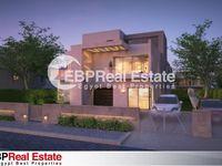 5 Bedroom Villa in Hadaba-photo @index