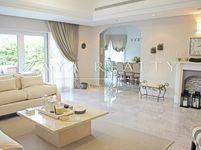 3 Bedroom Villa in Townhouses-photo @index