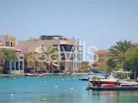 3 Bedroom Apartment in Al Marsa Floating City-photo @index