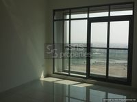 2 Bedroom Apartment in Executive Bay-photo @index