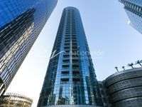 2 Bedroom Apartment in C3 Tower-photo @index