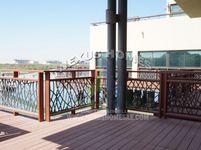 5 Bedroom Villa in Al Gurm Resort-photo @index
