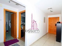 1 Bedroom Apartment in Armada 3-photo @index