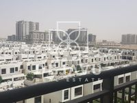 1 Bedroom Apartment in Zahra Apartments 2B-photo @index