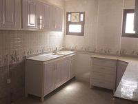 2 Bedroom Apartment in Madinat Khalifa-photo @index