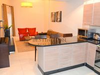 1 Bedroom Apartment in hor al anz-photo @index
