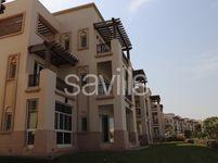3 Bedroom Apartment in Muscat Hills-photo @index