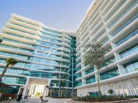 2 Bedroom Apartment in Al Hadeel-photo @index