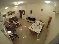 3 Bedroom Apartment in Doha Al Jadeeda-photo @index