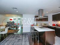 2 Bedroom Apartment in limestone-photo @index