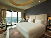 1 Bedroom Apartment in Merano Tower-photo @index