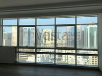 3 Bedroom Apartment in Dhafir Tower-photo @index