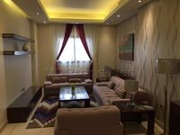 3 Bedroom Apartment in Umm Ghuwailina 4-photo @index