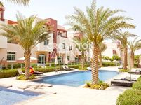 1 Bedroom Apartment in Al Sabeel-photo @index
