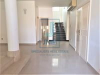 5 Bedroom Villa in jumeirah 2-photo @index