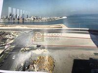 Land in Bahrain Bay-photo @index