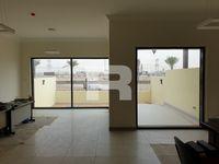 3 Bedroom Villa in Phase 2-photo @index