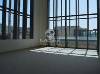 5 Bedroom Villa in Al Zeina Sky Villas-photo @index