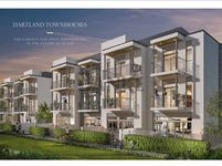 4 Bedroom Villa in Sobha City-photo @index