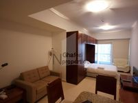 Studio Apartment in Saba 3-photo @index