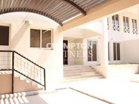 6 Bedroom Villa in Zone 1-photo @index