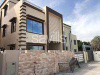 5 Bedroom Villa in Al Hail - North-photo @index