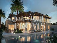 7 Bedroom Villa in Al Jurf-photo @index
