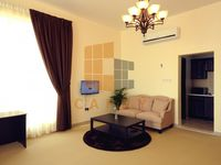 1 Bedroom Apartment in Khalifa City B-photo @index
