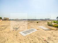 Land in Jebel Ali Industrial 1-photo @index