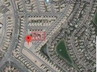 Land in Jumeirah Park-photo @index