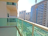 1 Bedroom Apartment in Elite Sports Residence 2-photo @index